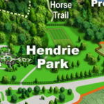 Hendrie Park