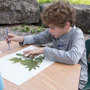 School Programs Elementary